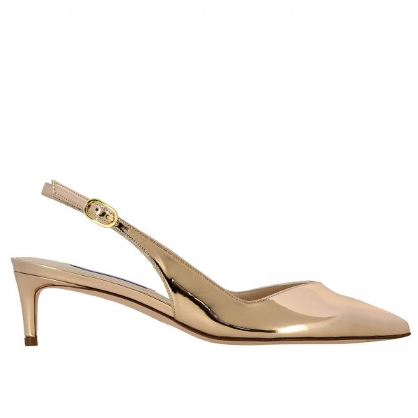 chaussures femme stuart weitzman