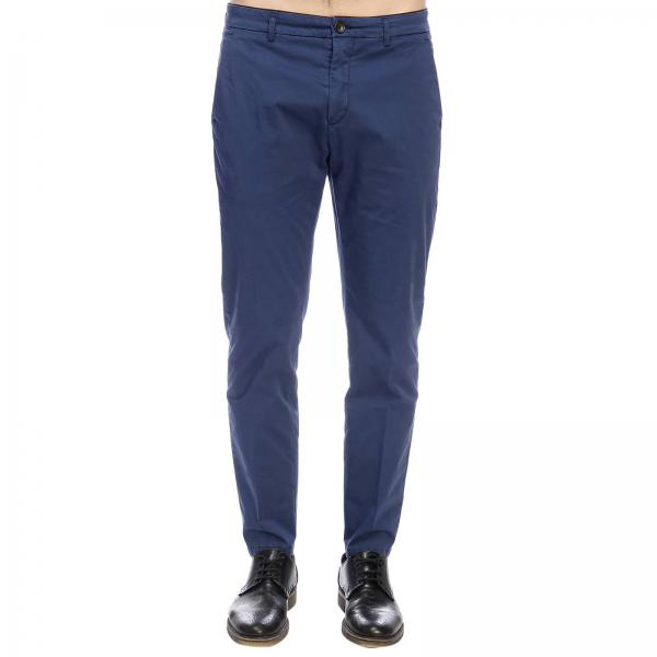 Pantalone Department 5 P05T1802