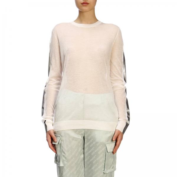 Sweater Maison Margiela S51HA0886S16621