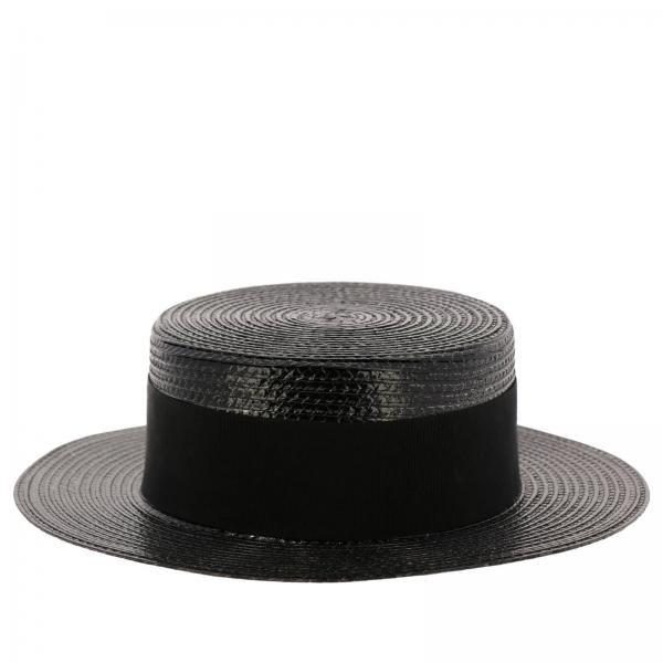 Hat Saint Laurent