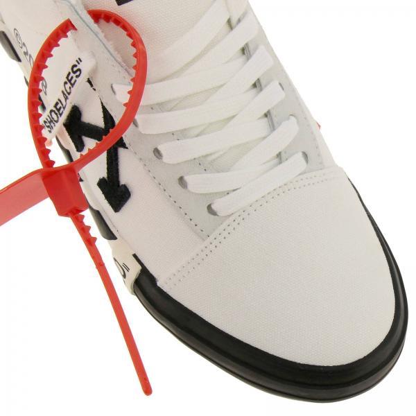 2019 verano Zapatillas Owia146r1980 White Off Mujer 0016giglio Blanco Primavera xxPAOqS
