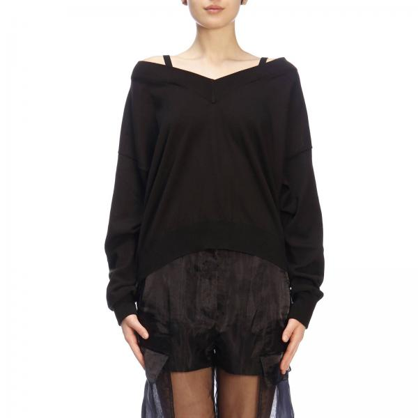 Sweater Maison Margiela S29HA0481S16750