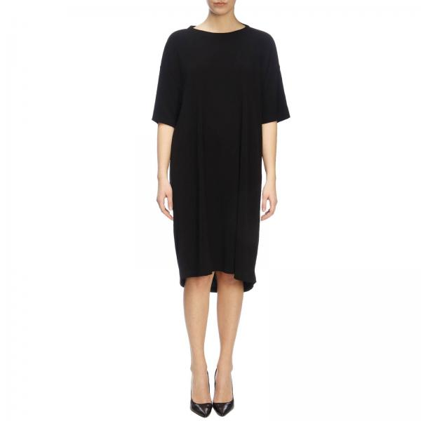 Dress Maison Margiela S51CU0052S22679