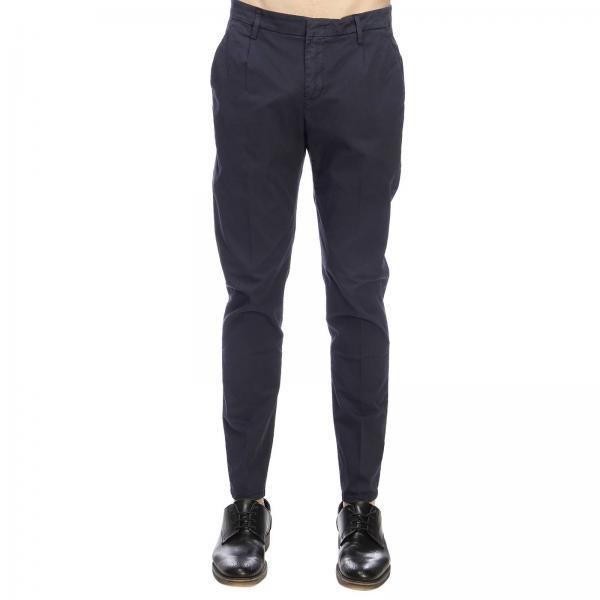Pantalone dondup classic