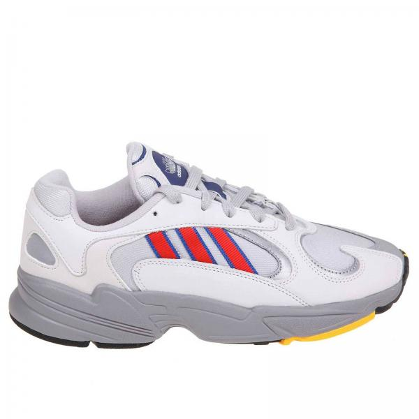 Sneakers Adidas Originals CG7127
