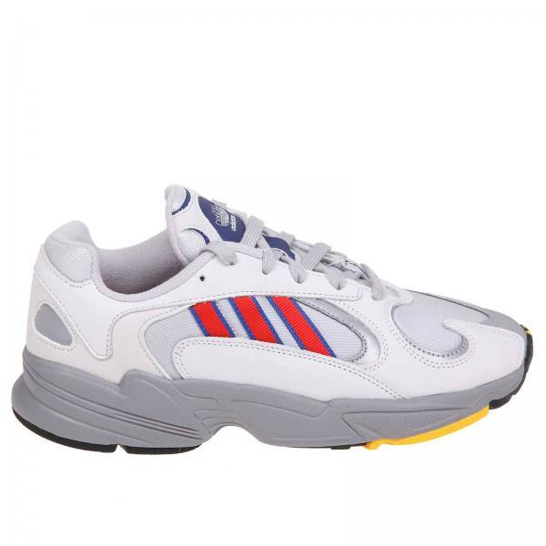 zapatillas hombres adidas originals