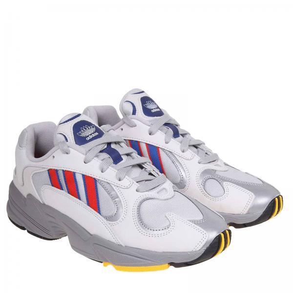 adidas verano hombre zapatillas