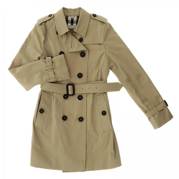 Jacket Burberry 4009500