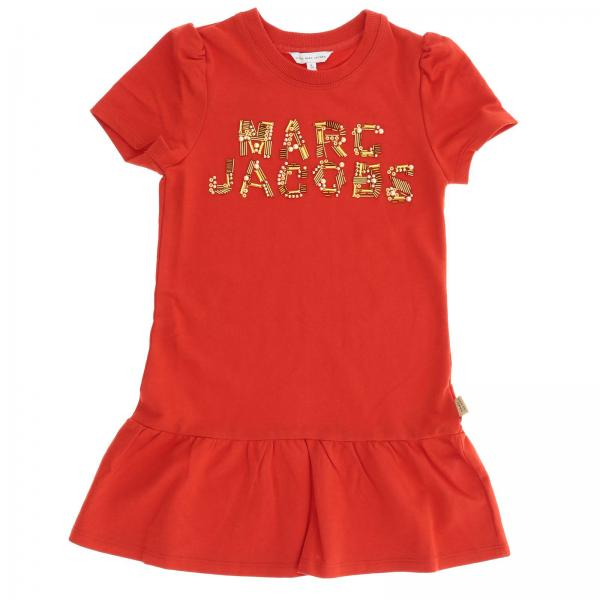 Robe Little Marc Jacobs W12262