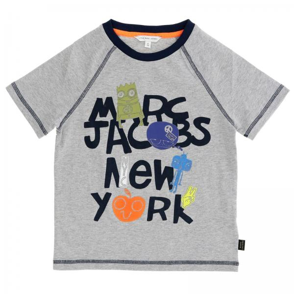 Pull Little Marc Jacobs W25363