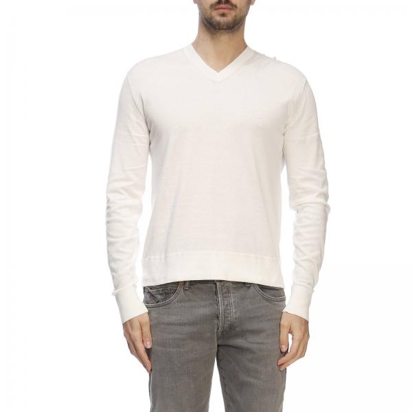 Pullover TOM FORD TFK100BSC02