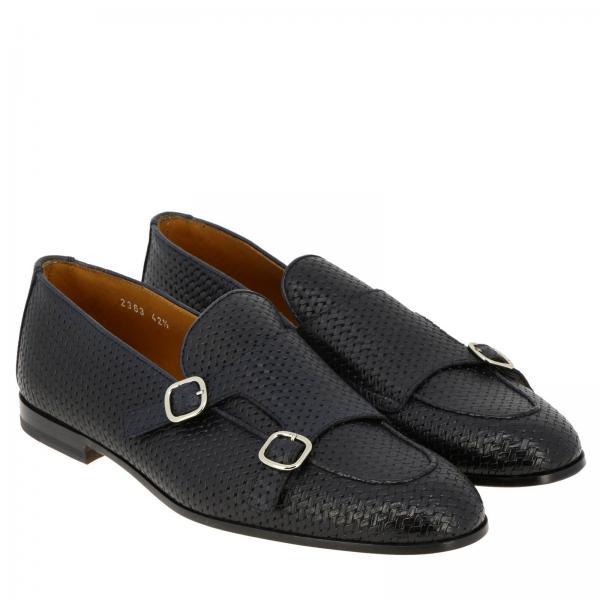 Du2363capruf043giglio Doucal's Cordones verano De Zapatos 2019 Primavera Hombre FqIOwtP