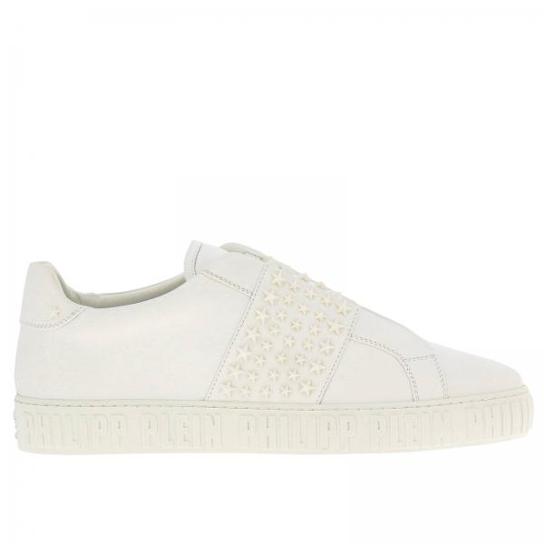 Sneakers Philipp Plein MSC1935 PLE008N