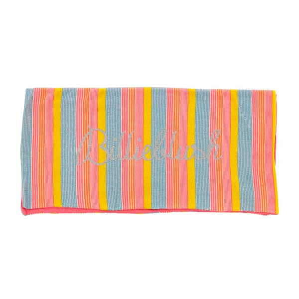 Beach towel baby BILLIEBLUSH U10302