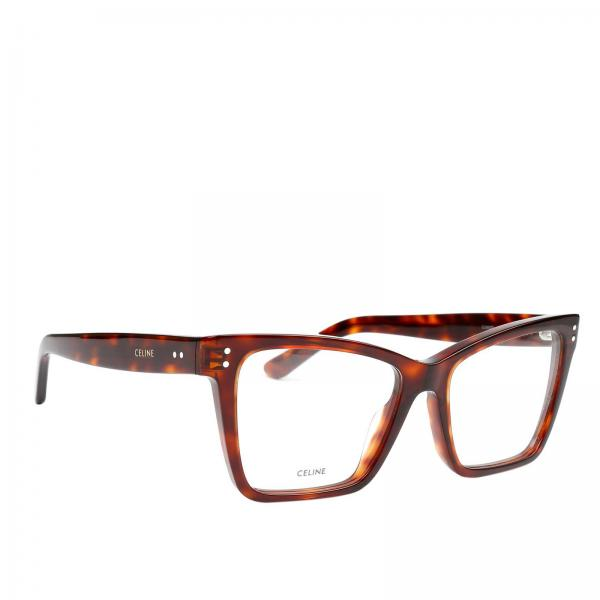 Glasses Céline CL50023I