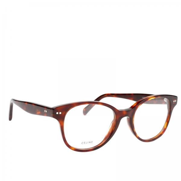 Glasses Céline CL50007I
