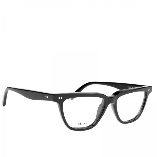 Glasses Céline CL50009I