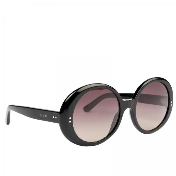 Glasses Céline CL40065I