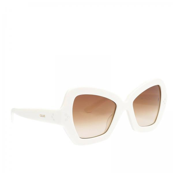 Glasses Céline CL40067I