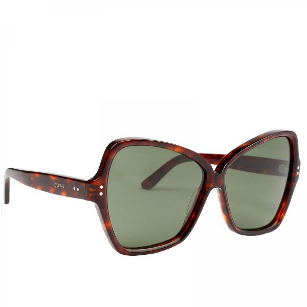 Glasses Céline CL40064I