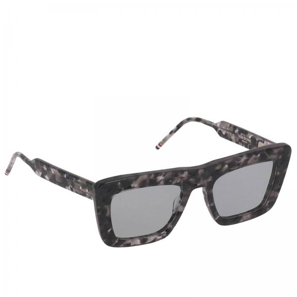 Brille THOM BROWNE TBS415