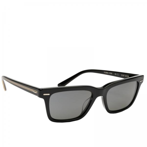 Brille OLIVER PEOPLES OV5388SU