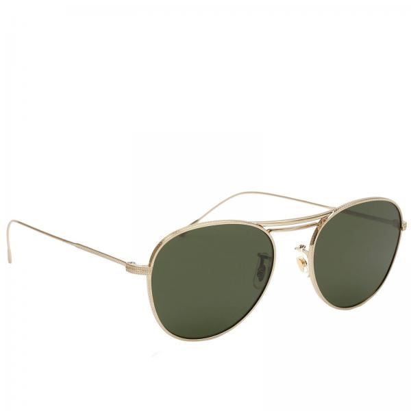Brille OLIVER PEOPLES OV1226S