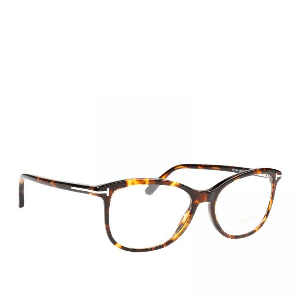 Brille TOM FORD FT5388-B