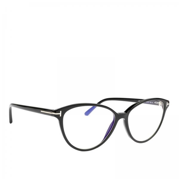 Brille TOM FORD FT5545-B