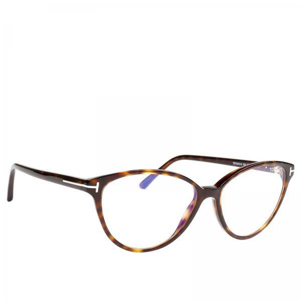 6142f1f7526 Glasses Women Tom Ford