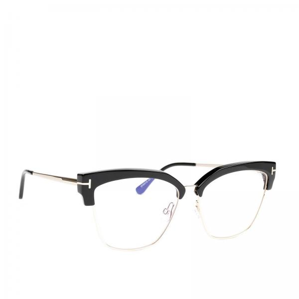 Brille TOM FORD FT5547-B
