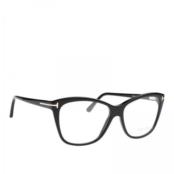 Brille TOM FORD FT5512