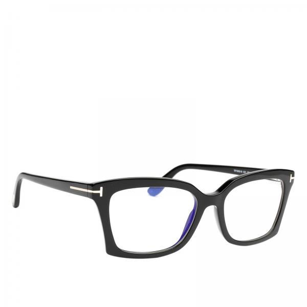Brille TOM FORD FT5552-B