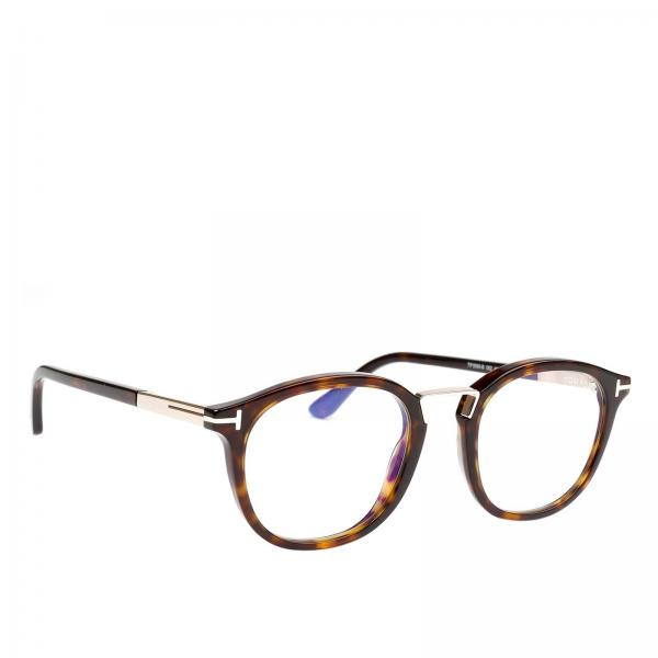 Brille TOM FORD FT5555-B