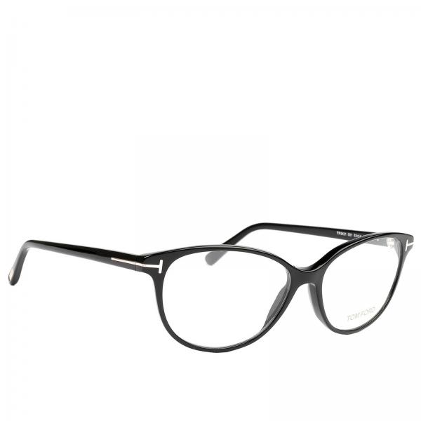 Brille TOM FORD FT5421