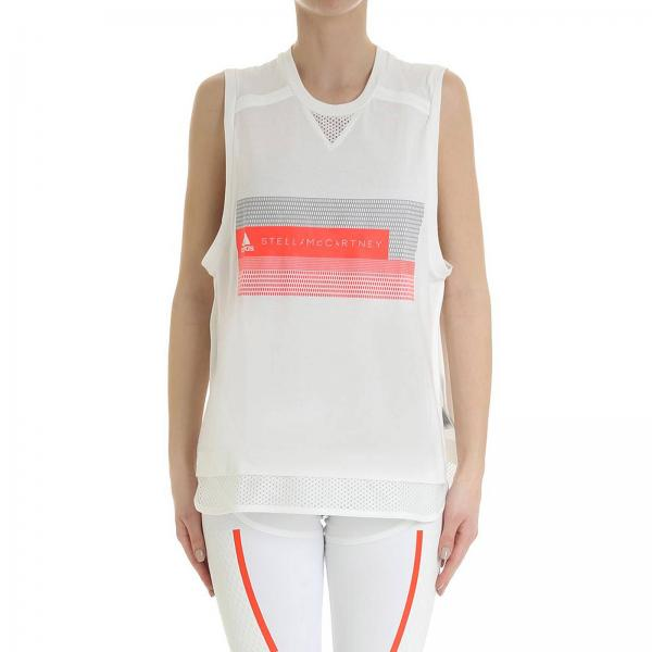 Tank Adidas By Stella Mccartney DT9228