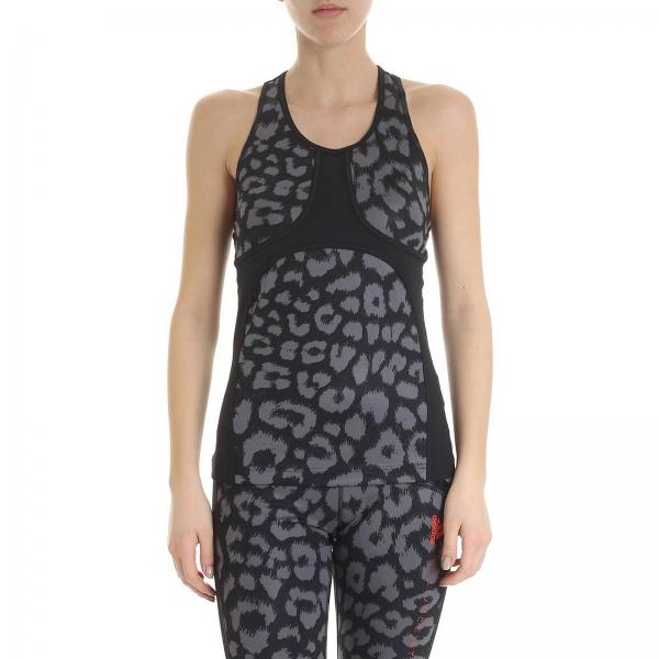 Tank Adidas By Stella Mccartney DT9386