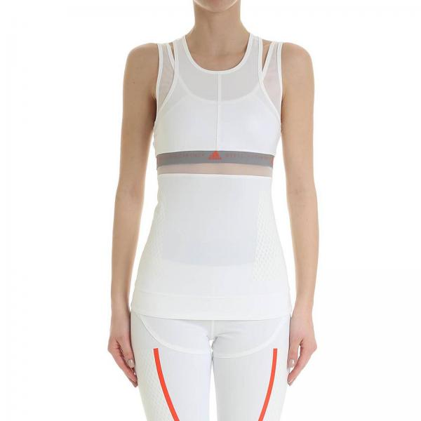 Tank Adidas By Stella Mccartney DT9267
