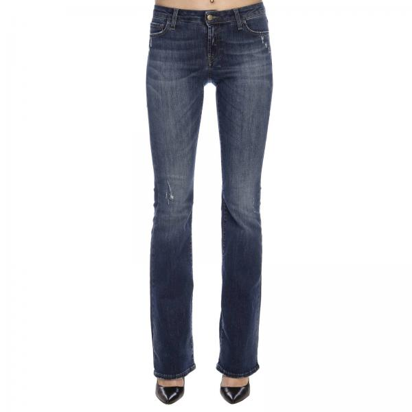 Jeans Roy Rogers RND005D2070670