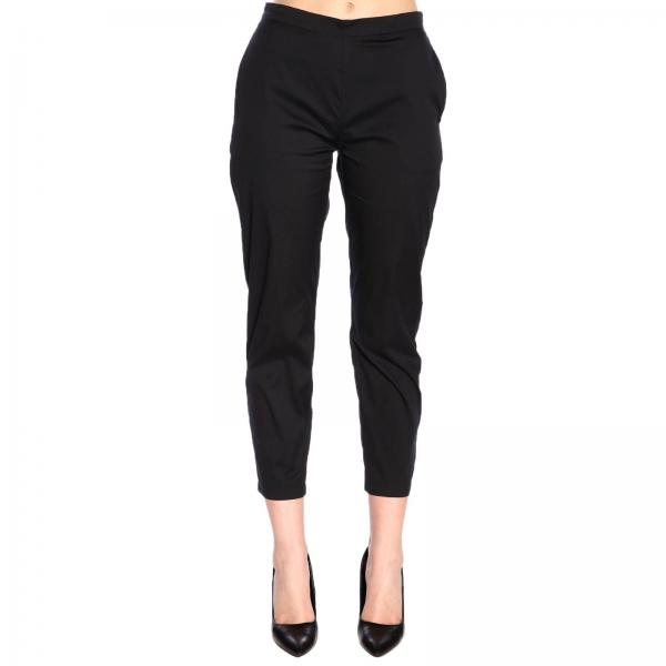 Trousers My Twin MP2214