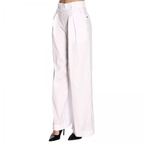 Set My Mp2213giglio Mujer verano Primavera Twin 2019 Pantalón qSwtan
