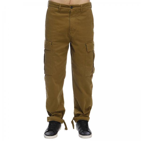 Trousers Acne Studios BK0021