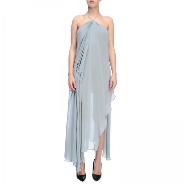 Robes Jacquemus 191DR05 191