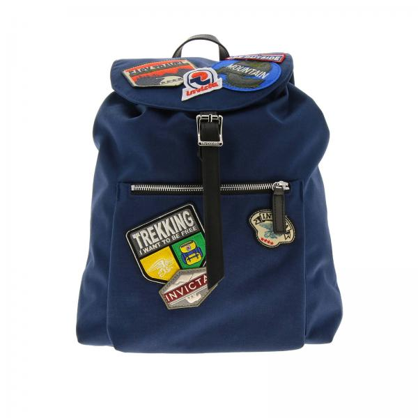 Backpack Invicta 4458189