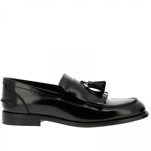 Loafers Manuel Ritz 2630Q502 193323