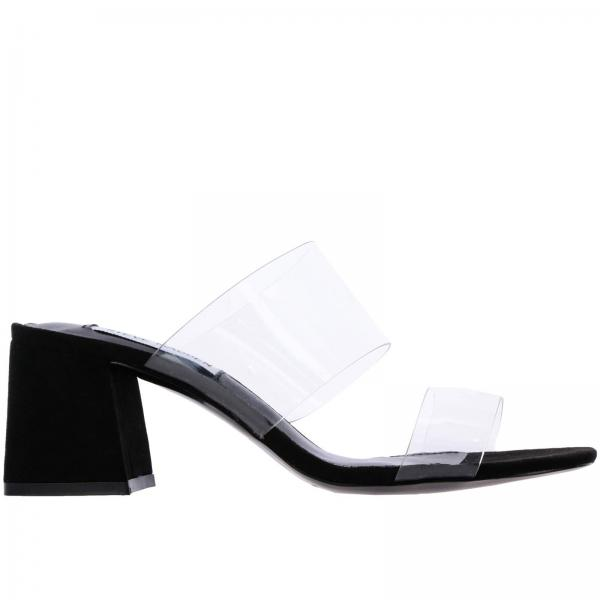 Primavera Claritygiglio Zapatos Mujer verano Tacón 2019 De Steve Madden xXUzfYqU