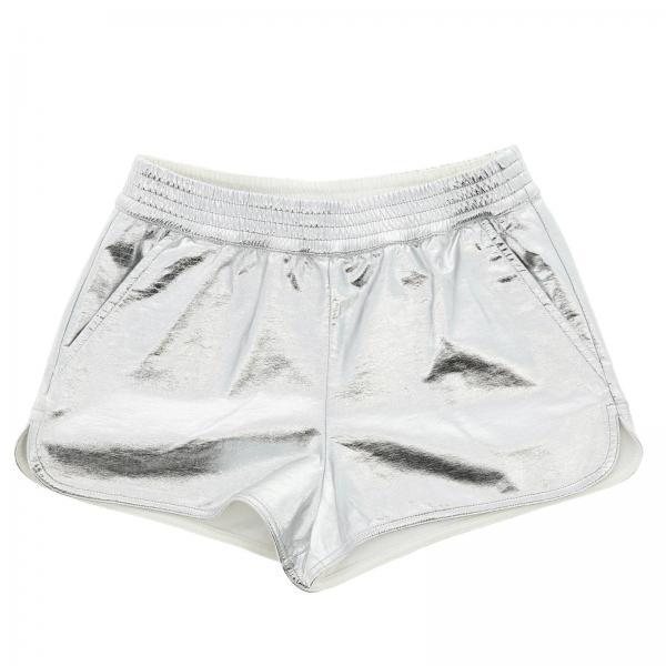 moncler pantaloncino