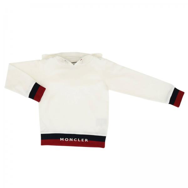 Sweater Moncler 82018 809AG