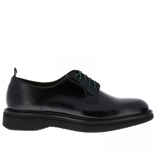 Zapatos de cordones Green George 2022