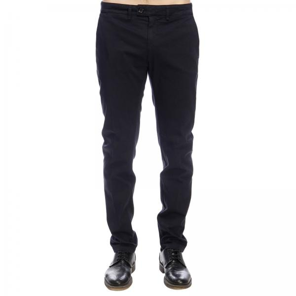 Pantalone Department 5 P02T1801